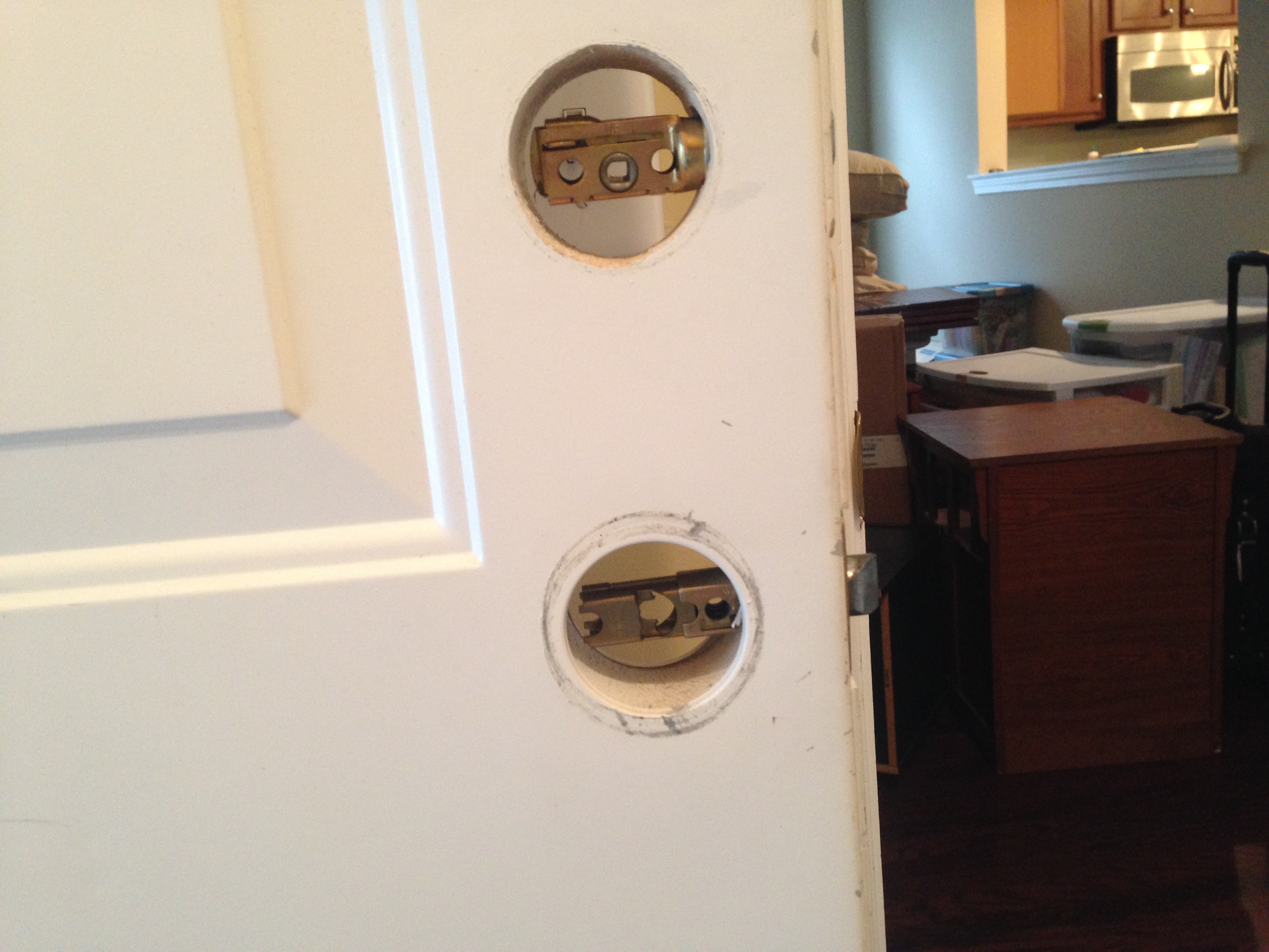 家その22:住宅ローンの頭金が全部そろった!ドタバタとやったすべて