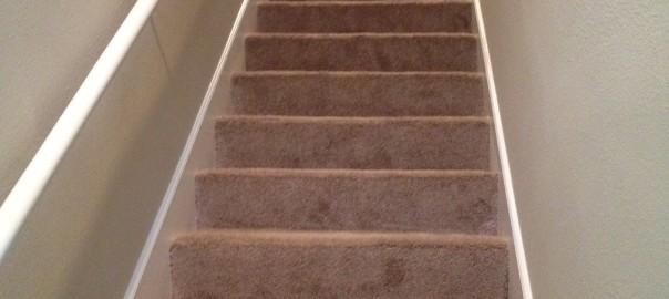 long-steps