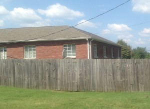 何軒の家を見学するか