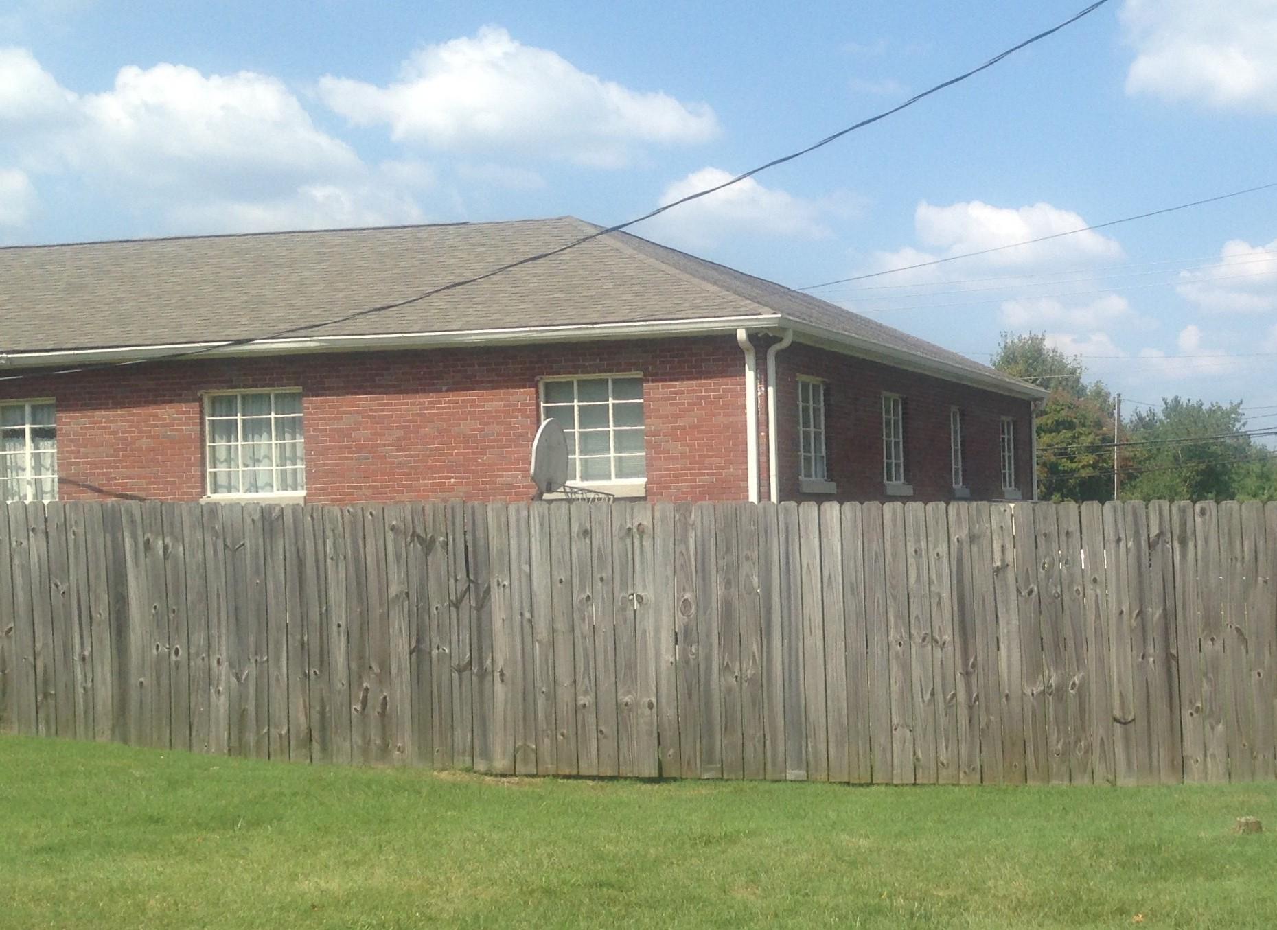 家その6:アメリカで住宅を購入するのにいったい何件の家を回れば良いの?