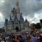 フロリダディズニーワールドの楽しみ方 …チケットの種類と入手法