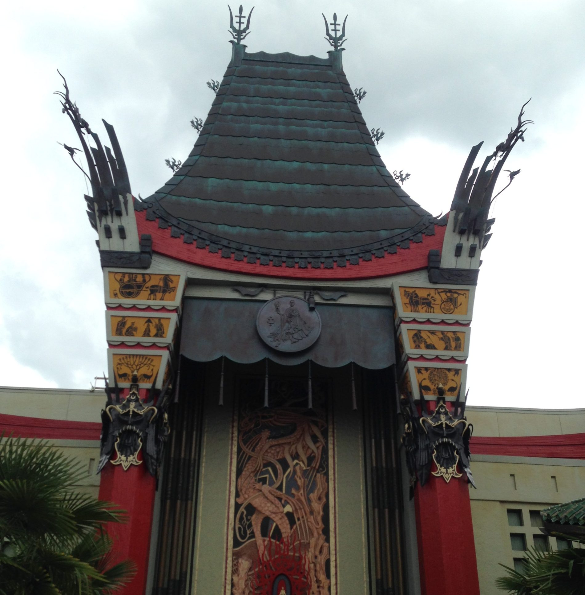 hollywood-studios2