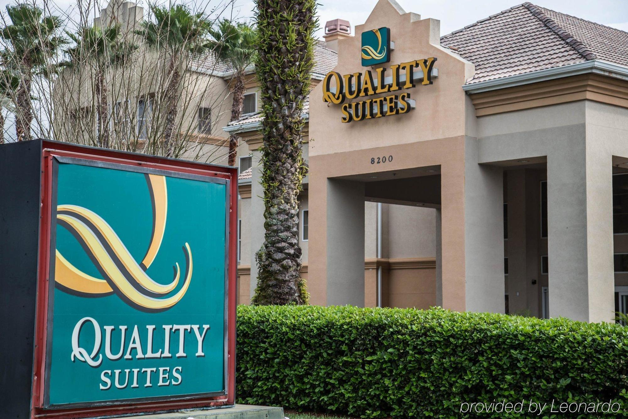 フロリダディズニー旅行・子連れ一家にお勧めのホテルをご紹介