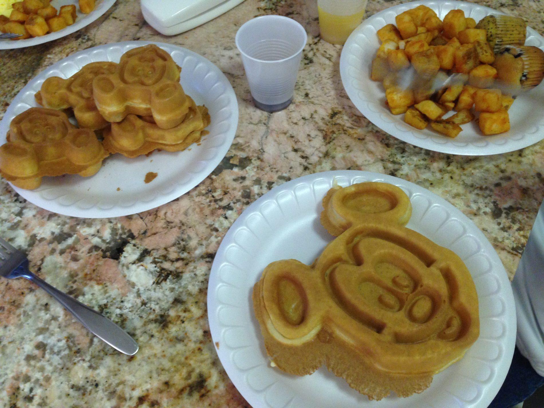 wdw-hotel-breakfast