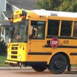 アメリカの小学校と学童の1日をご紹介します