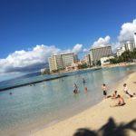 ハワイでの空港からホテルへの移動を安く済ませる方法
