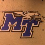 お手軽に観戦できる、MTSU(ミドルテネシー州立大学)バスケットボール観戦